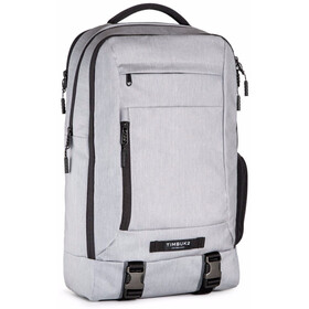 Timbuk2 The Authority - Mochila bicicleta - Plateado